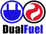 Dual Fuel Ranges