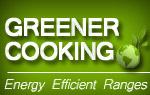 Energy Efficient Ranges