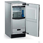 Built-In Ice Maker Buying Guide
