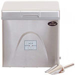 Portable Ice Maker Buying Guide