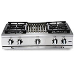 Cooking Appliance Guides