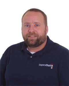 Jeff Loquist, ShoppersChoice.com, LLC