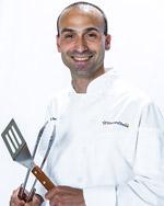 Chef Tony Matassa, ShoppersChoice.com, LLC