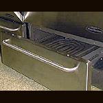 Broiler Drawer