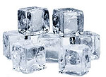 A Guide To Ice Cube Types